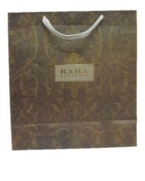 Kama Ayurveda Big bag