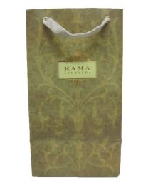 Kama Ayurveda Small bag