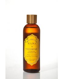 Massage oil JOY HANDSHVANI