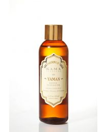 Massage oil REVIVE YAMAN